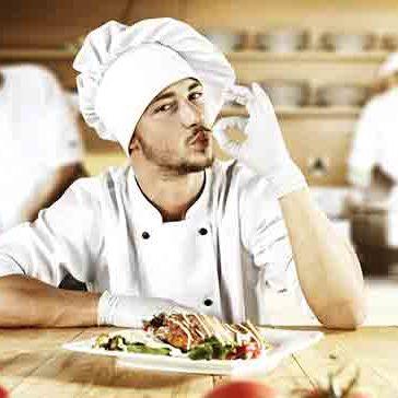 imm-cuoco