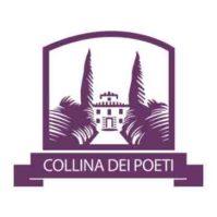 logo-poeti